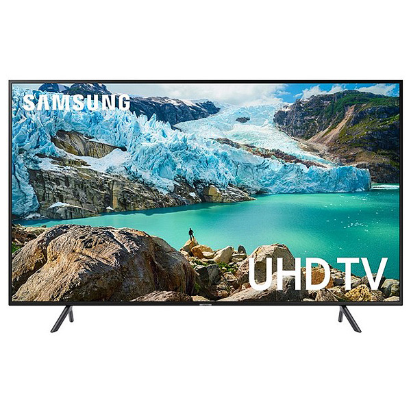 "Smart TV Samsung UE65RU7105 65"" 4K Ultra HD LED WIFI Black