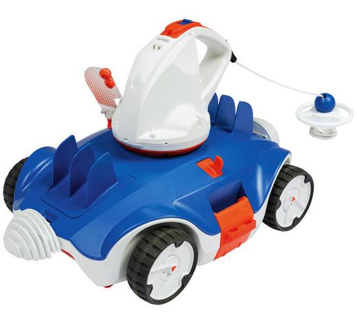Wireless Robot Vacuum Cleaner Aquatronix Pool Art 58482