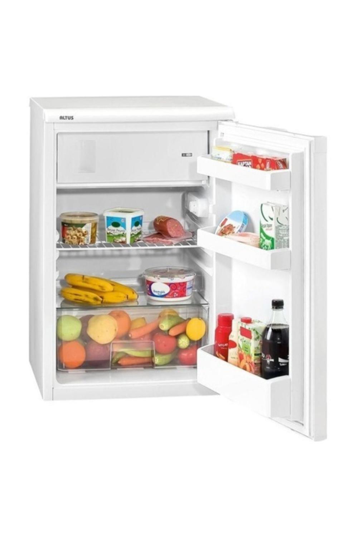 Сделано в Турции под счетчик 90 ЛТ. Емкость 220-240 V холодильник Энергосбережение A +