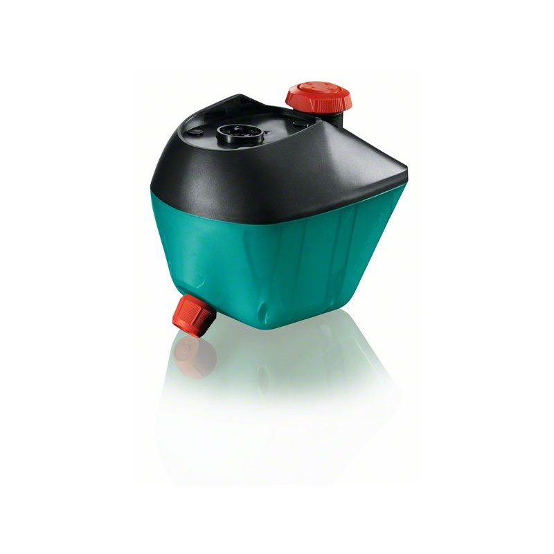 """Bosch Accessories Sprayer """"Multi-Click Of 1 L (Isio)"""