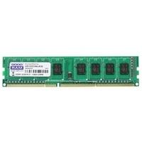 Memoria RAM GoodRam GR1333D364L9 DDR3 Memorias RAM     -