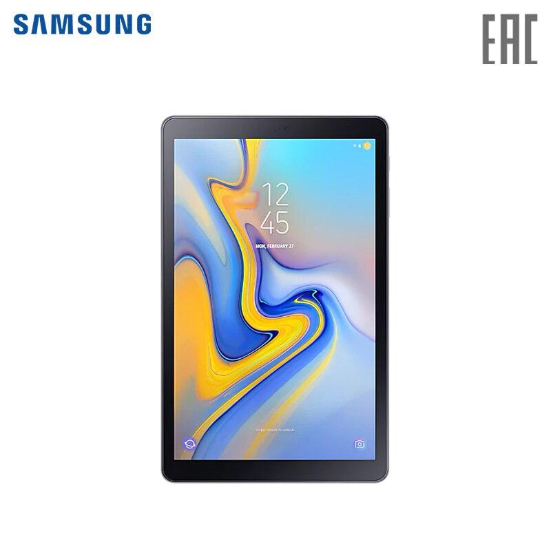 Samsung Galaxy Tab A 10.5 WiFi