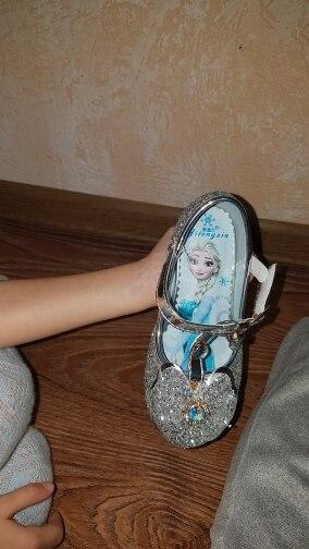 -- Sapatos Casamento Sandálias