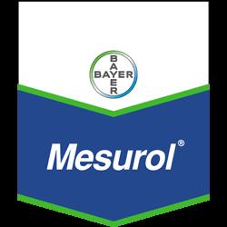 Mesurol ® WP 50 800 Gr.