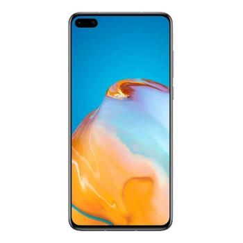 Перейти на Алиэкспресс и купить Huawei P40 Pro 5G 8GB/256GB White (катание на коньках белый) Dual SIM