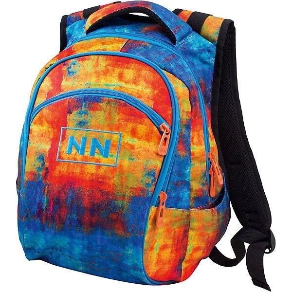 Backpack Winner 235, Multicolor MTpromo
