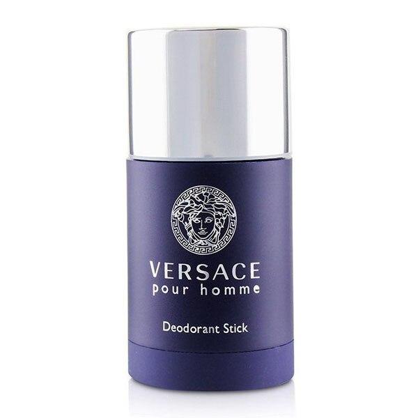 Stick Deodorant Pour Homme Versace (75 G)