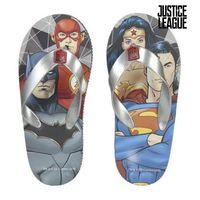 https://i0.wp.com/ae01.alicdn.com/kf/U94daa9bff1c445b88605ceab12f675888/Flip-Flops-Justice-League-73004-ส-เทา.jpg
