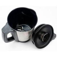 אבזר עבור כוס בלנדר Cecotec שחור Inox באתר