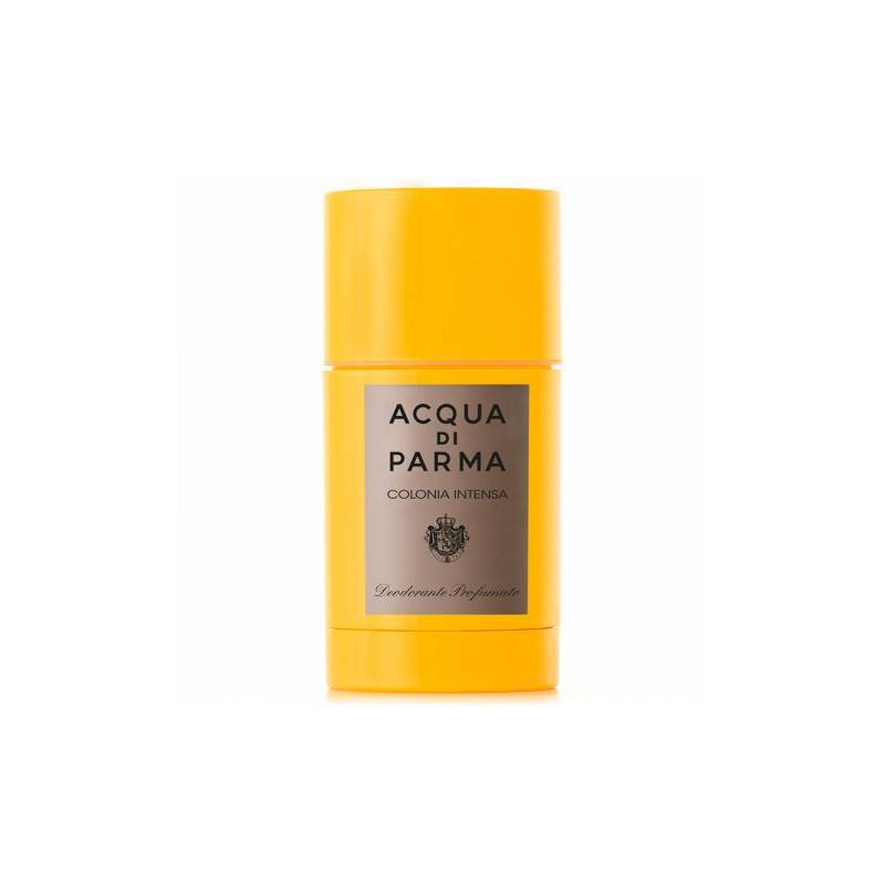 Deo Stick Intense Acqua Di Parma (75g)