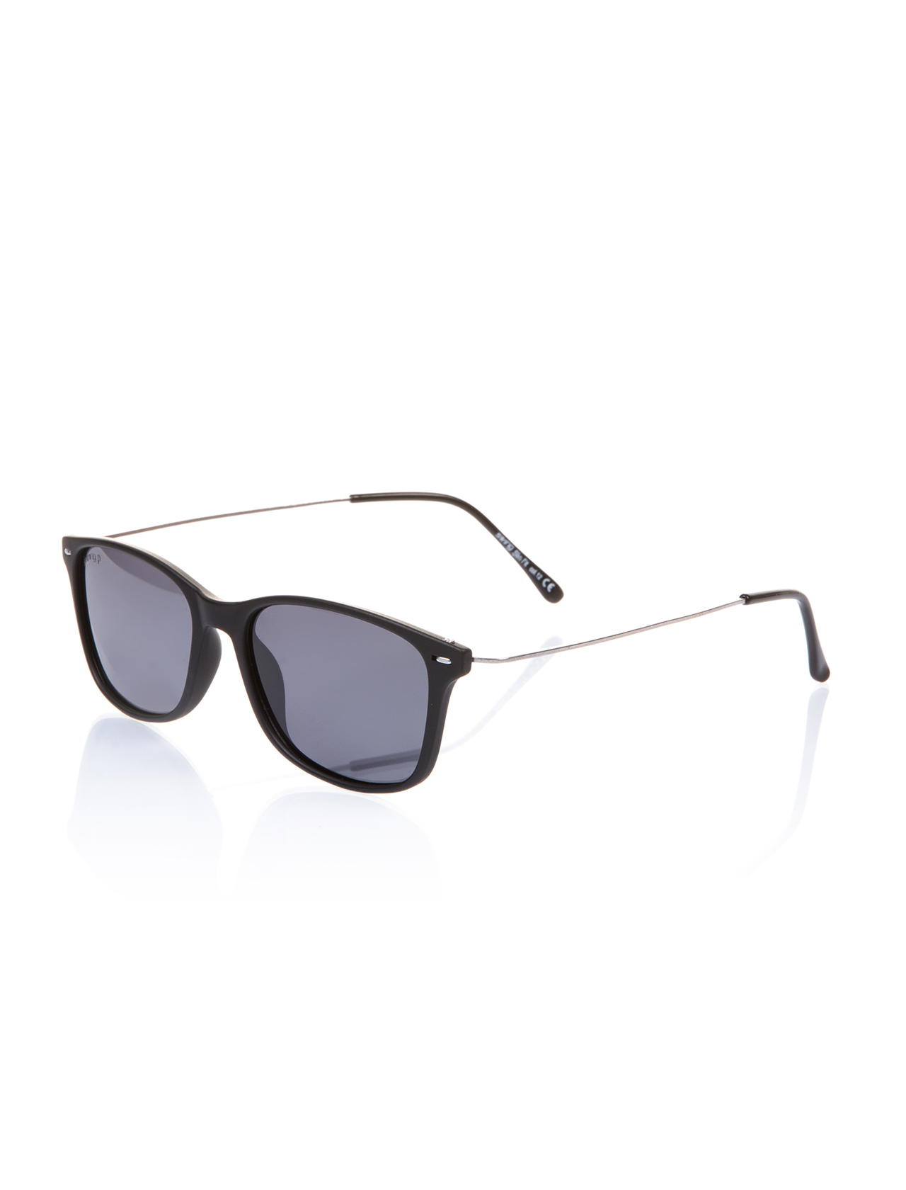 Men's sunglasses sw 202 12 bone black unspecified 53-swing