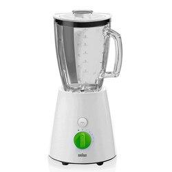 Cup Blender Braun JB 3060 WH 1,75 L 800W White