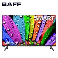 "SMART TV 50"" BAFF 50 STV-ATSr"