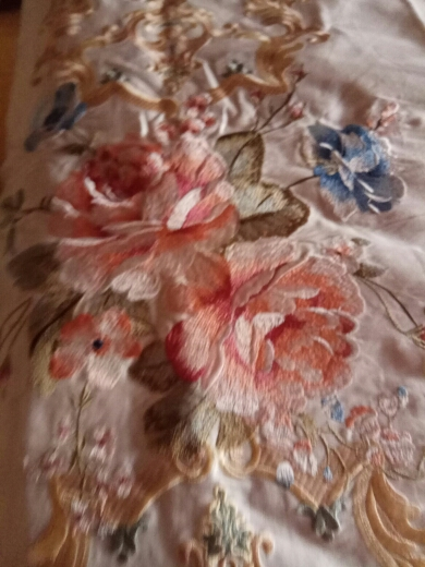 Conjuntos de cama lençol lençol algodão