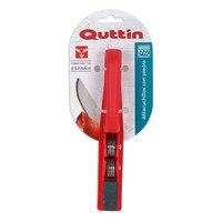 Apontador de faca quttin (20x3x5 cm)