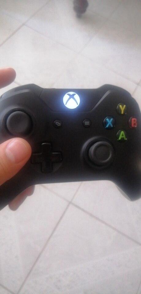 Hot sale 10Pcs Replacement Repair Parts LB RB Switch Bumper Joystick Button for Xbox 360 Controller