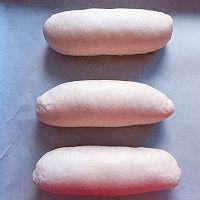好吃到流泪的全麦坚果奶酪欧包的做法图解18