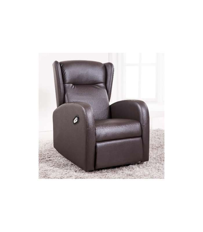 Relax Armchair Recliner And Function Lifter Trade