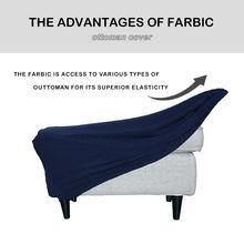 Чехол для дивана стула с защитой от грязи эластичное покрытие