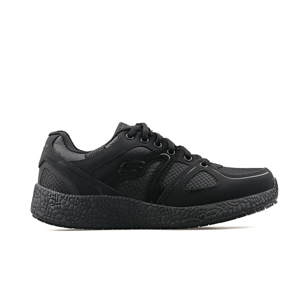 Skechers Black Female Footwear 76588 B