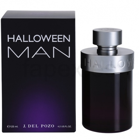 HALLOWEEN MAN 200ML SPRAY