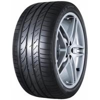 Bridgestone 255/35 YR18 90Y RUNFLAT RE050A1 POTEN Tyre tourism