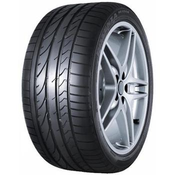 Neumaticos-Bridgestone 245/40 R19 94Y   94Y
