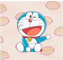 新哆啦A梦-管教糖果&人情味调味料