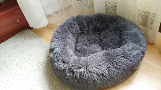 Pet Dog Bed Basket Dogs Beds For Large Bench Mat Chihuahua Kennel For Pet Supplies Sofa Dog House For Cat Big Cushion Products