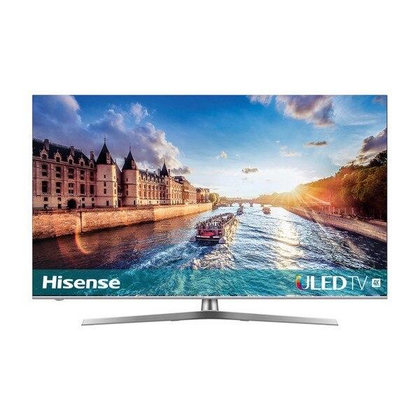 Smart TV Hisense 65U8B 65