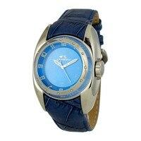 Men's Watch Chronotech CT7704M 01 (43 mm)|Mechanical Watches|   -