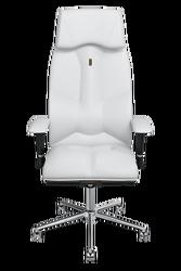 Ergonomic armchair from Kulik System-BUSINESS