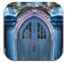 安城密室脱困iOS版
