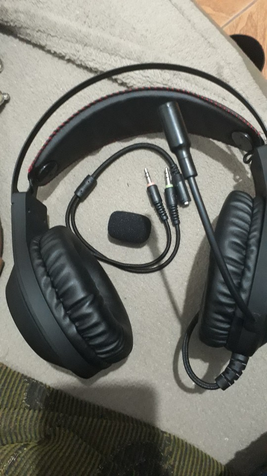-- Ouvido Ouvido Estéreo