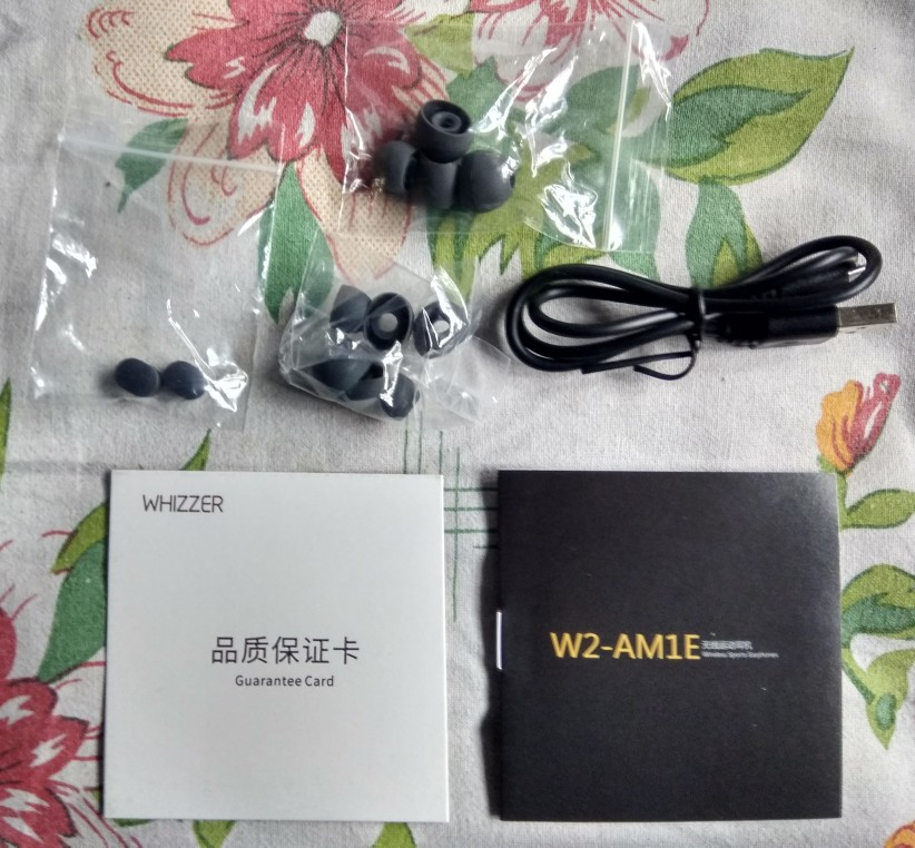 Bluetooth earphones AM1E Wireless Earbuds Bluetooth 5.0 Support Qualcomm aptX & AAC HD Bluetooth Compatible IOS Android with Mic|Phone Earphones & Headphones| |  - AliExpress