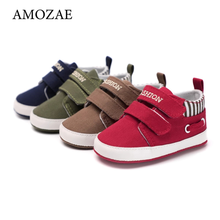 2021 обувь для маленьких мальчиков и девочек; Мягкая парусиновая однотонная обувь для новорожденных; Обувь для малышей; Мокасины для малышей; ...