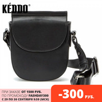 Women's bag black keddo
