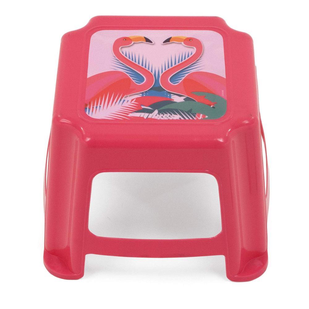 ZASKA Furniture, Multicolored