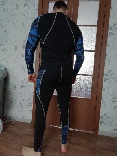 -- Fitness Rápida Fitness