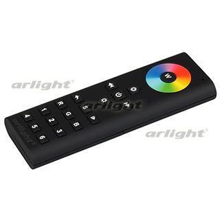 016507 touch remote sr-2819 (RGBW 6 zones) Arlight 1-piece