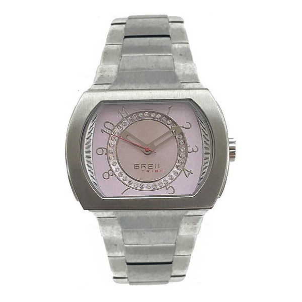 Ladies'Watch Breil TW0489 (34 mm) Women's Watches     - title=