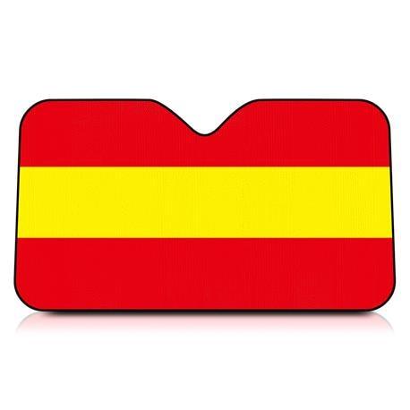 INT41112 Parasol Spain 130X70Cm For Car