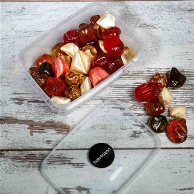 Mélange de CANDY dur aromatisé à la main goût Unique cuisines turques et ottomanes délicieux sain fabriqué en turquie livraison gratuite