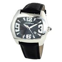 Relógio masculino chronotech CT2188J-01 (49mm)