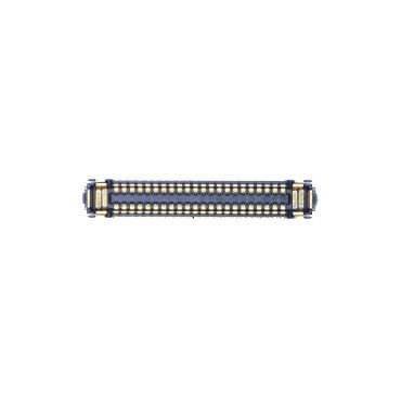 Original LCD FPC Connector for iPhone 6S image