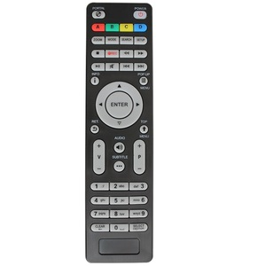 Пульт ДУ Dune TV-102HD Connect SAT, HD CONNECT, HD TV-102, nbn NETBYNET