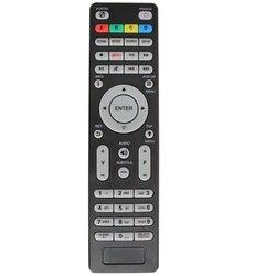 التحكم عن بعد الكثبان الرملية tv-102hd الاتصال sat ، HD الاتصال ، HD tv-102 ، NBN NetByNet