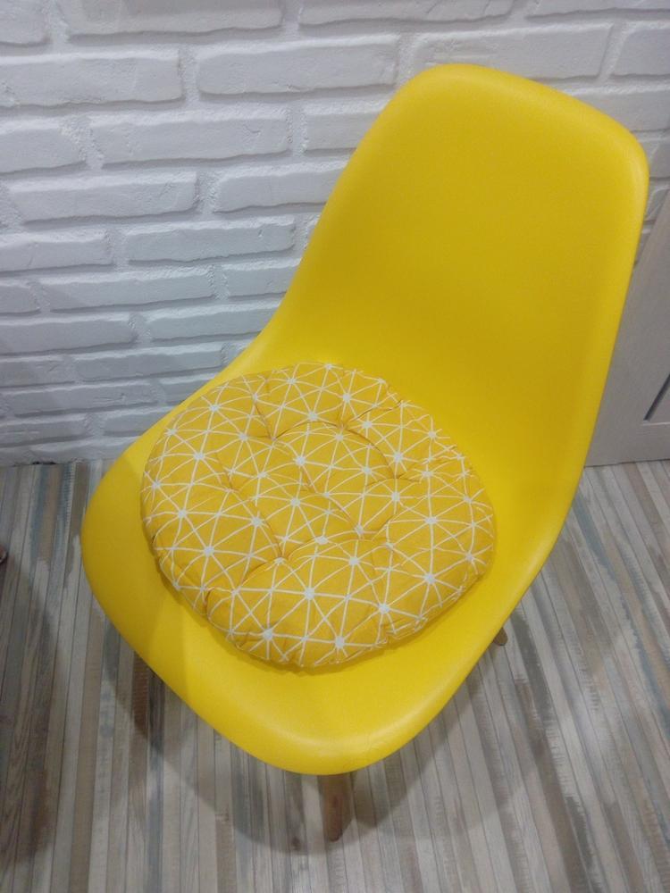 Almofada Atacado Atacado Cadeira