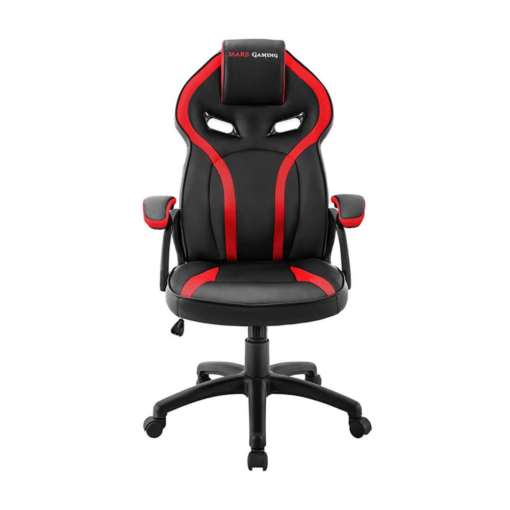 Mars Gaming Chair Gamer Gaming Profesional Comfortable
