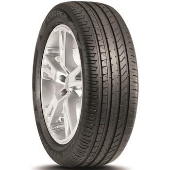 COOPER ZEON 4XS SPORT 235 65 R17 108V-in Räder aus Kraftfahrzeuge und Motorräder bei